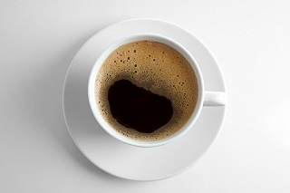 quitting coffee Why and How I Quit Coffee