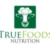 Nutritionist-Functional Medicine Practitioner-Sydney-Australia