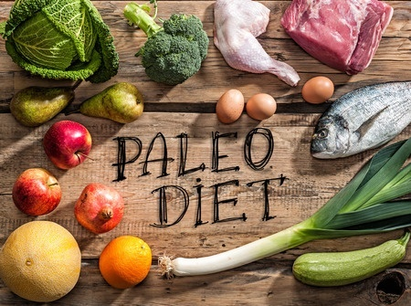 Why Paleo really works