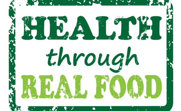 gut health, nutritionist sydney