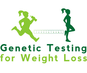 genetic-testing-weight-loss