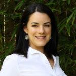 Maria Shaflender Sydney Nutritionist