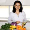 Gut health, sydney nutritionist