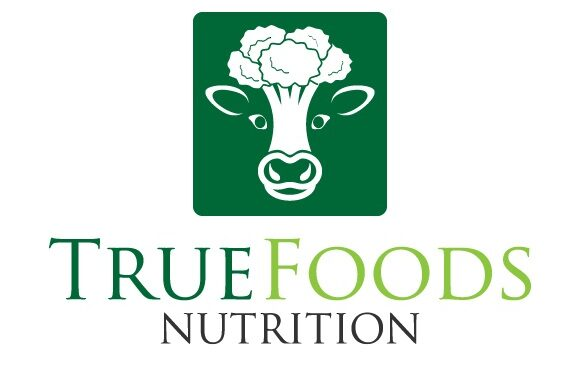 Sydney Nutrition Practitioner True Foods Nutrition