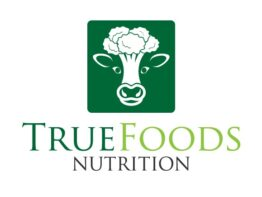 Sydney Nutritionist Consultation True Foods Nutrition
