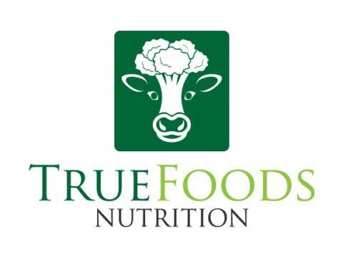 Sydney Nutritionist Consultation True Foods Nutrition