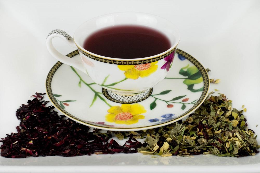 anti viral tea - Immune Support Tea Blend Australia