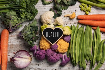 Chronic Health resolution program Sydney Australia 2