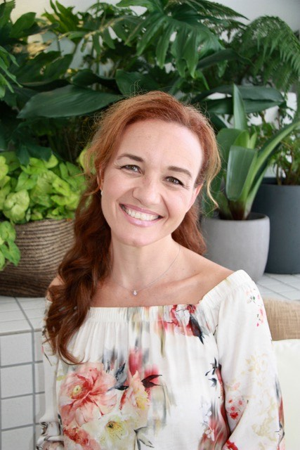 Elizabeth Cowley Naturopath