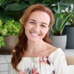 elizabeth-cowley-naturopath