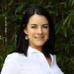 maria shaflender - HTMA Course