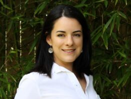 Consultations with Clinical Nutritionist Maria Shaflender
