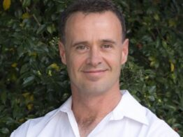 Hypnotherapy Appointments with Scott Allerton