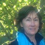 Deb Perry Naturopath